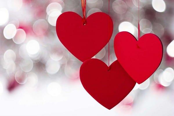 14 Şubat Sevgililer Günü - İş Fikirleri