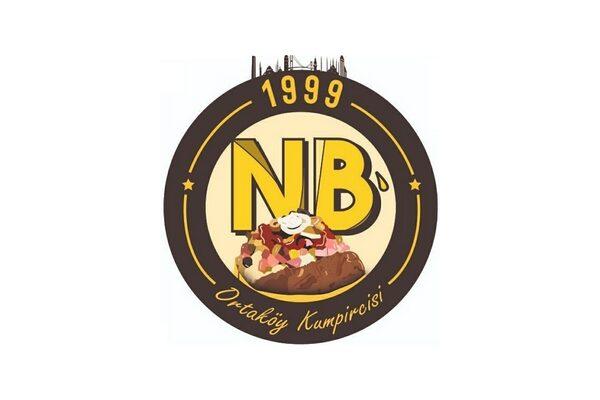 1999 N&B Ortaköy Kumpircisi Franchise