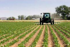 2018 tarımda inovasyon