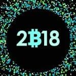 2018 yılında bitcoini neler bekliyor