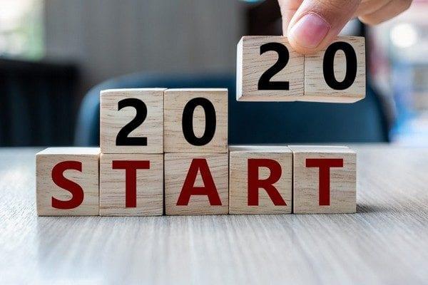 2020'de Küçük İşletme İş Fikirleri