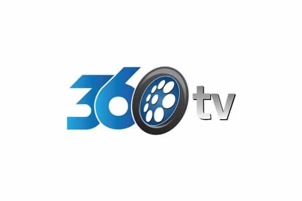 360 tv bayilik