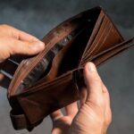 Acil Paraya İhtiyacım Var