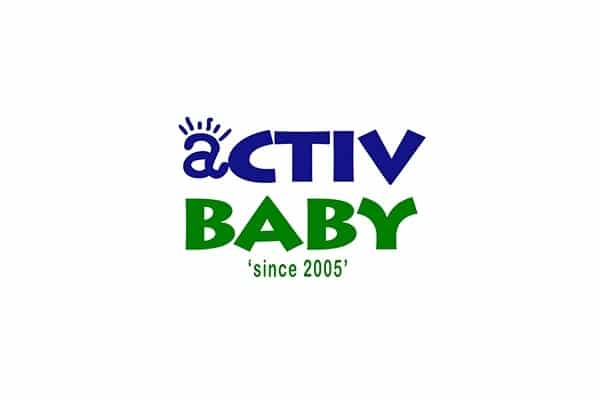 activ baby store franchise