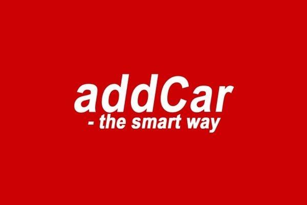 addCar Rental Franchising
