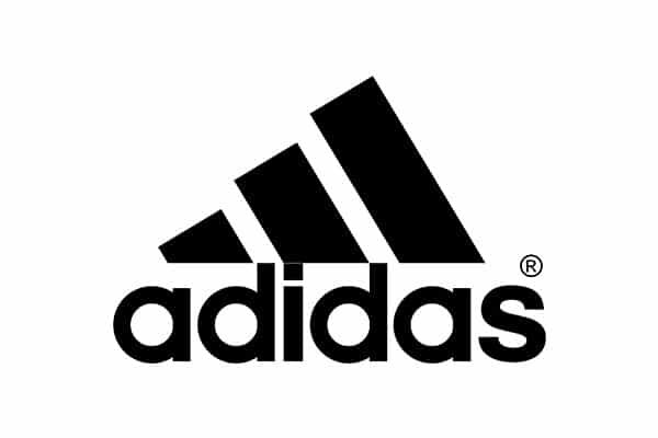Adidas Franchising