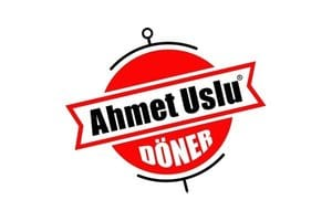 Ahmet Uslu Döner Franchise