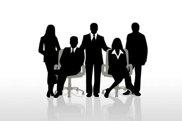 Aile Şirketi Olmanın Getirdiği Zorluklar