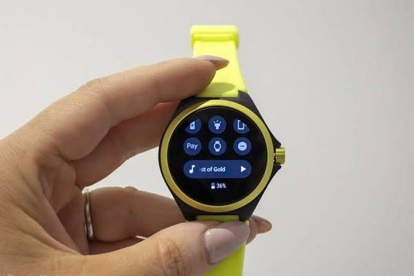 Akıllı Saat Satışı Yapmak