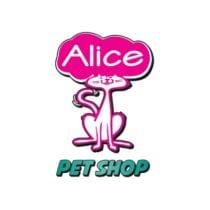 Alice Petshop Ürünleri Yetkili Satıcı - Bayilik