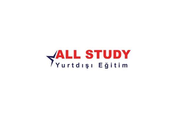 All Study Bayilik