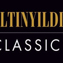 altınyıldız classics bayilik