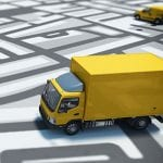 araç takip sistemleri - iş fikri