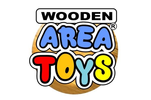 area toys ahsap oyuncak bayilik