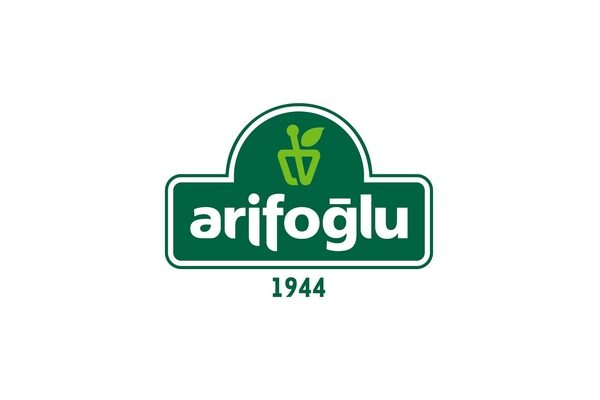 Arifoğlu Franchise