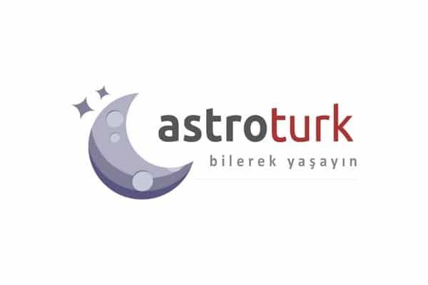 astroturk franchising