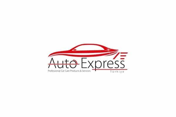 Auto Express Türkiye Bayilik