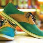 ayakkabı satışı karlı bir iş mi