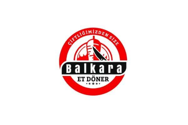 Balkara Et Döner Franchising