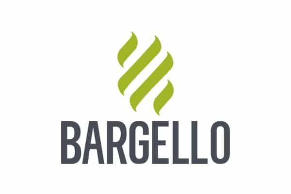 bargello parfüm franchising