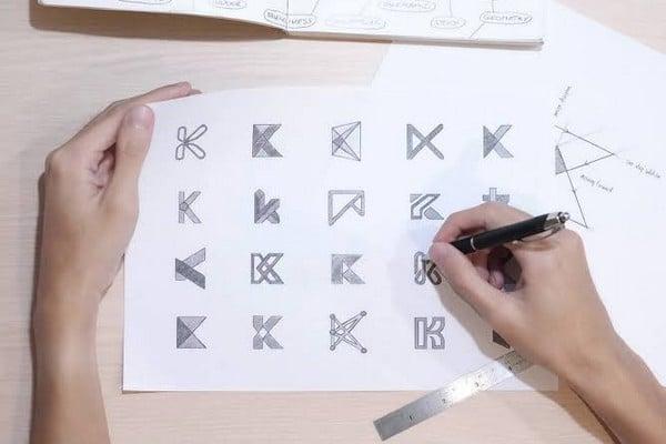 Başarılı Logo Tasarımının Sahip Olması Gereken Nitelikler