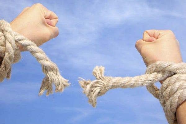 başarısızlıktan nasıl kurtulursunuz