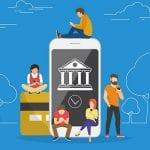 Bayilik Almak İsteyen Girişimcilere Kredi Desteği