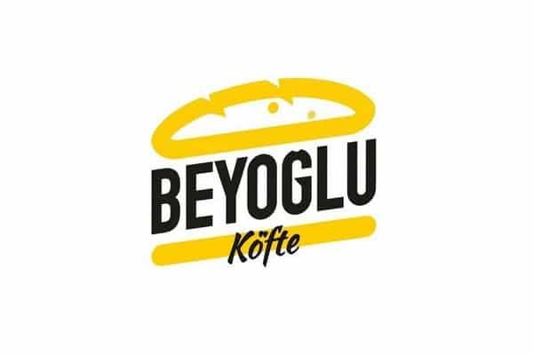 Beyoğlu Köfte Franchising