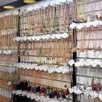 bijuteri dükkanı açmak ister misiniz