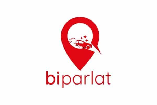 BiParlat Franchise