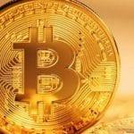 Bitcoin ve Altın Arasındaki Esrarengiz İlişki
