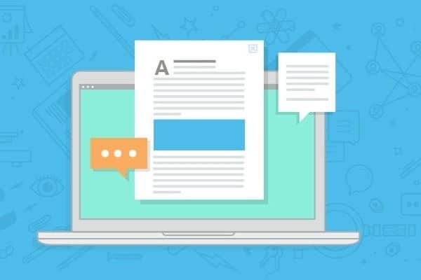Blog Nasıl Başlatılır ve Nasıl Para Kazanılır?