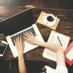 Blog Yazarak Nasıl Gelir Sağlarım?