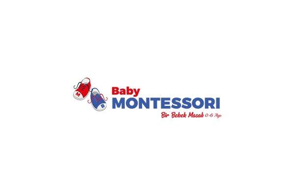 Bm Baby Montessori Franchising