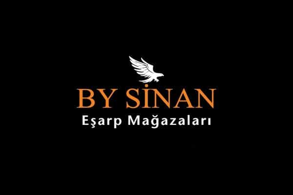 By Sinan Eşarp Franchise