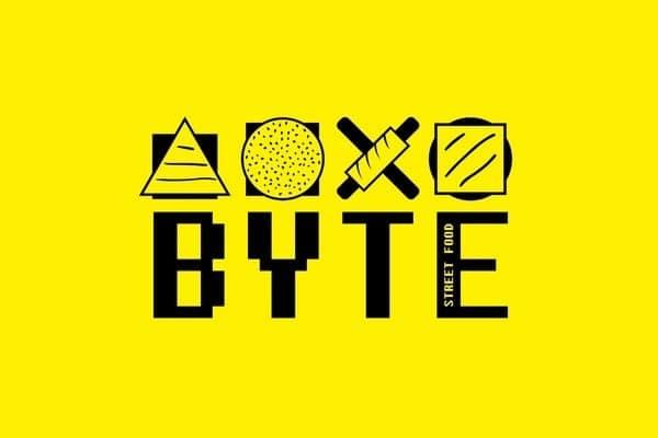 Byte Street Food Franchise