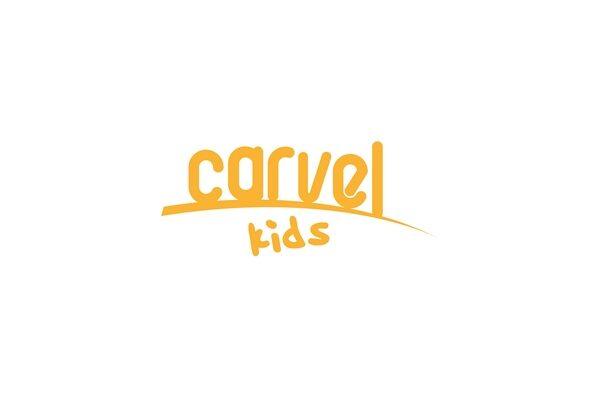 Carvel Kids Bayilik