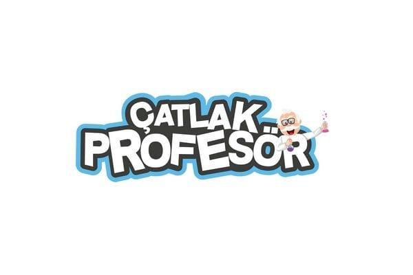 Çatlak Profesör Franchise
