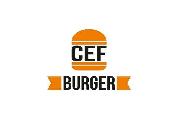 Cef Burger Franchise