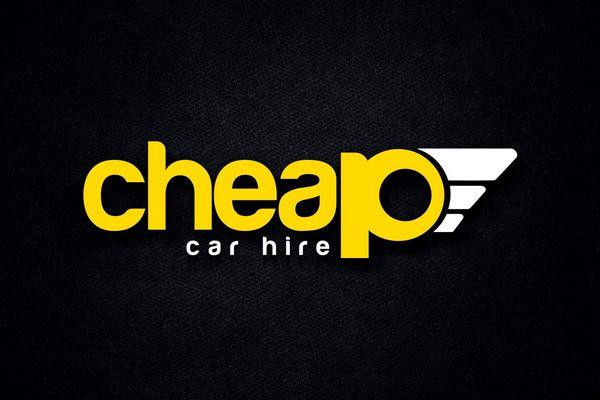Cheap Car Hire araç kiralama Franchise