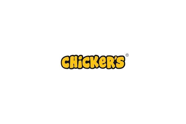 Chicker's Franchising