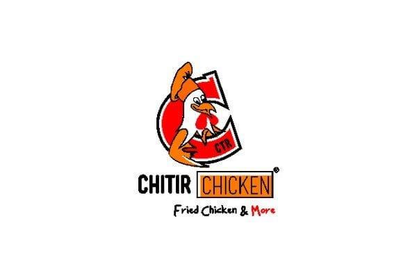 Chıtır Chicken Franchise