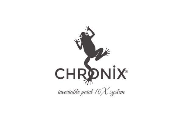 Chronix Boya Bayilik