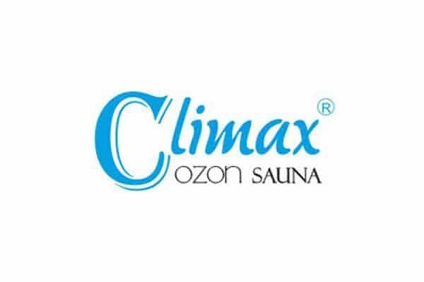 Climax Ozon Sauna Bayilik