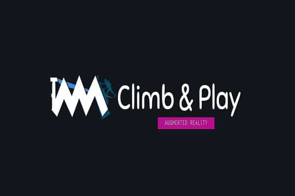 Climb and Play Franchise