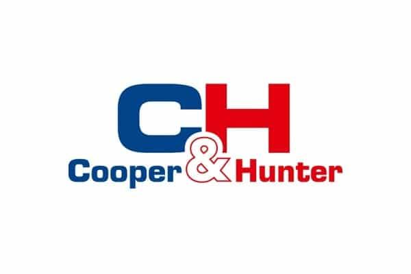 cooper and hunter yetkili satıcı