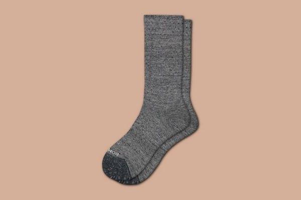 Çorap Üretimi Yaparak Para Kazanmak