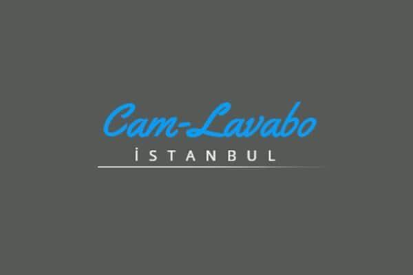 Dekoset Cam Lavabo Bayilik