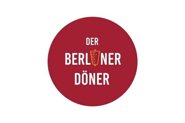 Der Berliner Döner Franchise