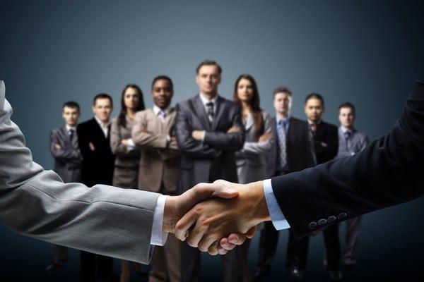 Devren Firma Alırken Yapılması Gerekenler